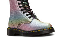 Footwear brands failing to capitalise on growing demand from trans consumers