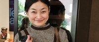 シトウレイが東京ファッションの限定店プロデュース 新宿伊勢丹に出店