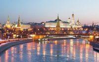 Прямые инвестиции в коммерческую недвижимость: Москва на 33 месте