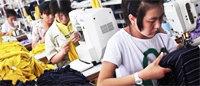 Chine: la lutte contre les inégalités va entraîner une forte hausse du salaire minimum