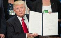 Etats-Unis : 20 % de taxes sur les importations mexicaines ?
