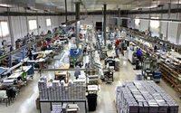 la asamblea de ModaEspaña, Fedecon y Asecom apuestan por la Industria 4.0