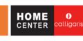HOME CENTER / CALLIGARIS