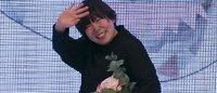 H&M Design Award a Minju Kim