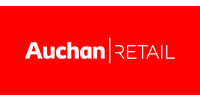 DIRECTION PRODUIT CORPORATE AUCHAN