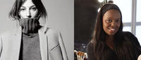 Phoebe Philo and Pat McGrath feature on New Year's Honours list