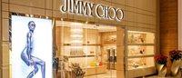 Прибыль Jimmy Choo выросла на 6%