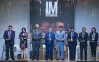 Intermoda inaugura su edición 69 en Guadalajara