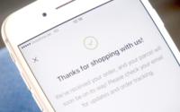 Zalando ist Launch-Partner von Apple Pay