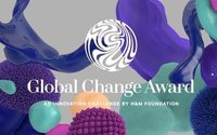 H&M Foundation launches second Global Change Award for a greener fashion future