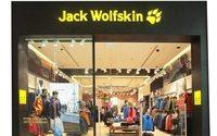 À peine racheté, Jack Wolfskin veut s'étendre aux Etats-Unis