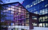Vente-privée : le chiffres d'affaires devrait atteindre les 3 milliards d'euros en 2016