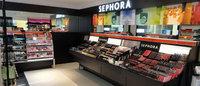 Luglio di opening italiani per Sephora