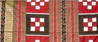 Government tries to link textiles sector with tourism