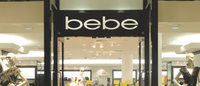 Bebe announces plans to expand into China