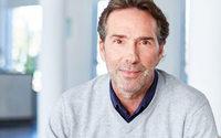 Adidas: Krawinkel übernimmt als Senior Vice President die Region East