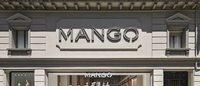 Mango planea abrir flagship en un local que deja Zara en Valencia