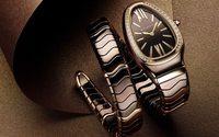 Les horlogers suisses n'ont plus peur de la vente en ligne