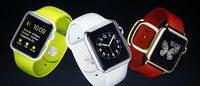 Apple : événement mystère le 9 mars, sans doute sur l'Apple Watch
