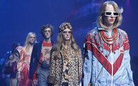 L'effervescente Fashion Week de Milan marque le retour de la féminité