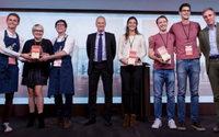 Le Grand Prix des Jeunes Créateurs du Commerce cherche ses candidats