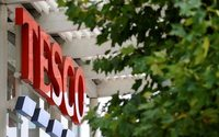 Third former Tesco director cleared of fraud over 2014 scandal