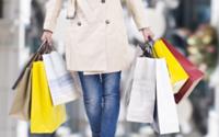 Las ventas del comercio minorista crecen un 1,9% en marzo