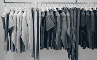Pure London aggiunge un nuovo salone del sourcing ai suoi eventi moda