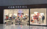 Cortefiel desembarca en República Dominicana