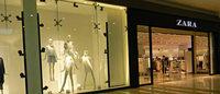 Inditex debuta en Nicaragua con Zara, Pull & Bear, Bershka y Stradivarius