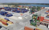 Cuba approves projects for development zone, considers U.S. proposals