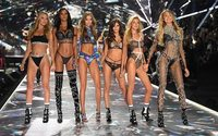 Victoria's Secret: Assortment analysis sheds light on paths to renewed success