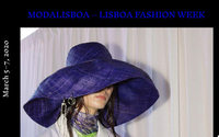 FCG sucht Brands für die Lisboa Fashion Week