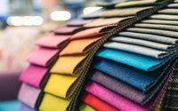 Ostdeutsche Textil- und Bekleidungsbranche erwartet Umsatz-Minus
