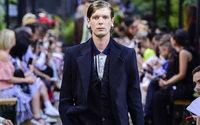 La Fashion Week maschile di Parigi promette un grande spettacolo
