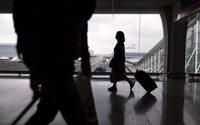 Groupe ADP : trafic en hausse de 3,6 % en octobre dans les aéroports parisiens