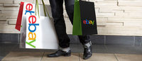 Ebay revenue jumps 7 pct in last push from PayPal
