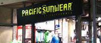 Pacific Sunwear appeals NASDAQ delisting