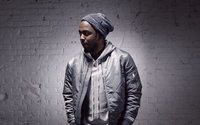 Reebok unveils new Kendrick Lamar collaboration and campaign