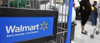 Walmart competirá con Amazon en envíos ilimitados