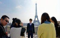 La Chine demande à la France plus de sécurité pour ses ressortissants
