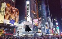Coty to open first ever Covergirl flagship in New York