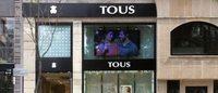 Tous renueva su flagship store en Ciudad de México