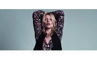 Kate Moss salta a la gran pantalla en una película sobre el mundo de la moda
