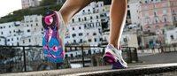Diadora anuncia o retorno da marca ao mercado brasileiro