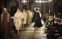 El diseño, la moda y el arte convergen en la clausura de Intermoda 70