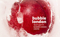 Moda infantil portuguesa na Bubble London