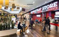 Centres commerciaux : des visiteurs lassés par la standardisation de l'offre