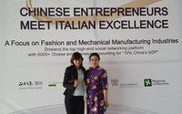 Il network di imprese cinesi Zhisland rafforza il rapporto con l'Italia