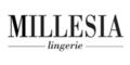 MILLESIA